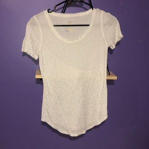 Juicy Couture Shirt!
